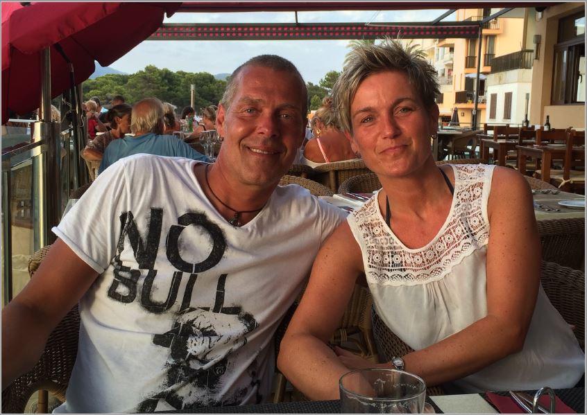 Ferienwohnung Bianca Werdohl Ihre Vermieter